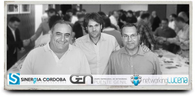 gen-puente-genil_networking-lucena_sinergia-cordoba
