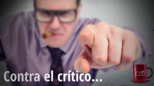criticon