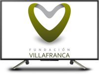 a0_fundacion-villafranca