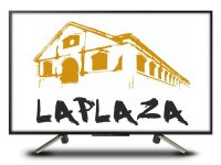 a0_laplaza2