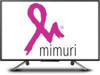 a0_mimuri
