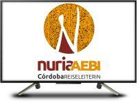 a0_nuriaaebi