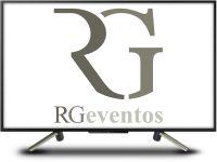 a0_rg-eventos