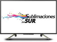 a0_sublimaciones
