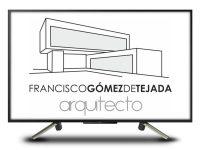 aa_arquitecto-francisco-gomez2