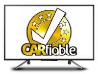 aa_carfiable2