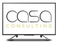 aa_casaconsulting2