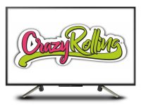 aa_crazy-rolling2