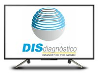 aa_dis-diagnostico2