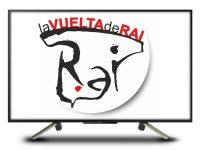 aa_la-vuelta-de-rai2