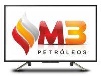 aa_m3-petroleos2