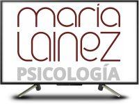 aa_marialainez