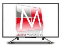 aa_morales-multiservicios2