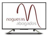 aa_nogueras-abogados2
