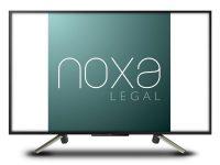 aa_noxa-legal2
