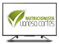 aa_nutricionista-vanesa-cortes2