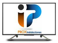 aa_prox-instalaciones2