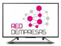 aa_reddempresas2