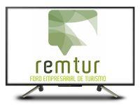 aa_remtur2