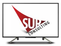 aa_surconsulting2