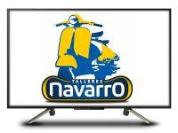 aa_talleres-navarro2