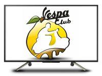 aa_vespa-club2