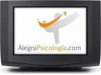 b_alegra-psicologia2
