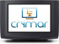 b_crymar2