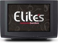 b_elites2