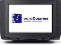 b_eurocosmos2