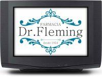 b_farmacia-fleming2