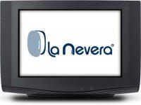 b_la-nevera2