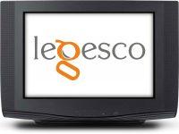b_legesco2
