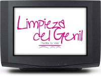 b_limpieza2