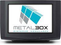 b_metalbox2