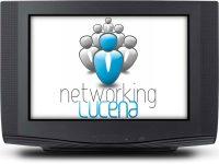 b_networking2