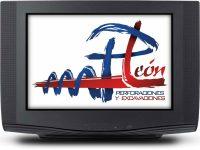 b_perforaciones-leon2