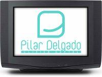 b_pilar-delgado2