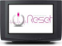 b_reset2