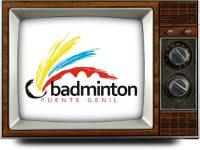 c_badminton2