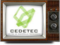 c_cedetec2