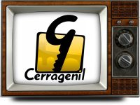 c_cerragenil2