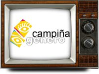 c_cgenero2