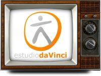 c_davinci2