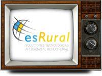c_esrural2