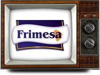 c_frimesa2
