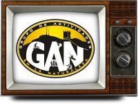 c_gan2
