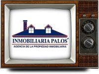 c_inmobiliaria-palos2