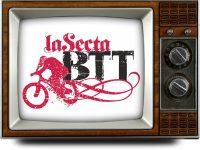 c_la-secta2