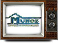 c_munoz2